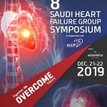 8th SHF Group Symposium