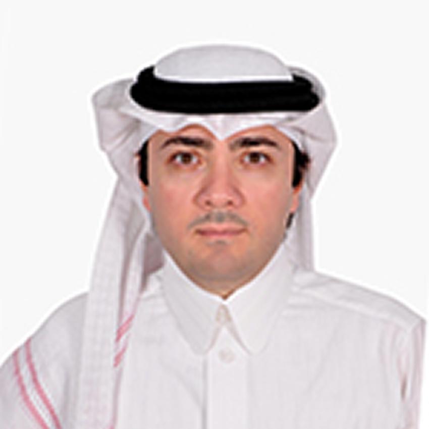 Dr. Fayez Bokhari