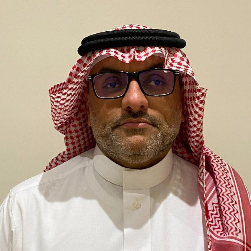 Dr. Najashi